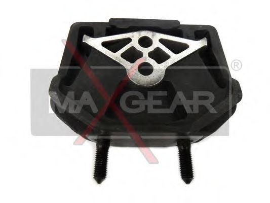 Опора АКПП MAXGEAR 760085