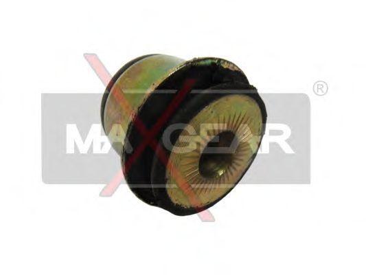 Опора двигателя MAXGEAR 760110