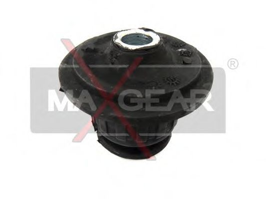 Опора двигателя MAXGEAR 76-0113