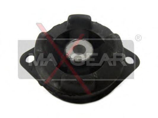 Опора КПП MAXGEAR 760179