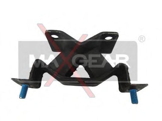 Опора двигателя MAXGEAR 76-0210