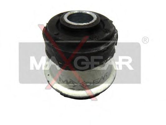 Опора двигателя MAXGEAR 760217