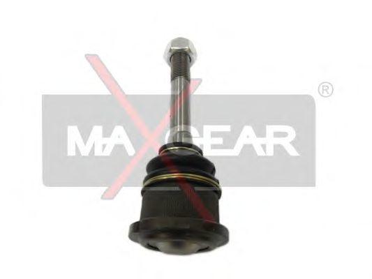 Опора шаровая MAXGEAR 720367