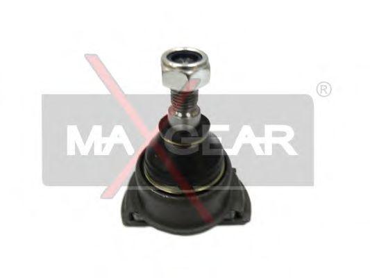 Опора шаровая MAXGEAR 72-0369