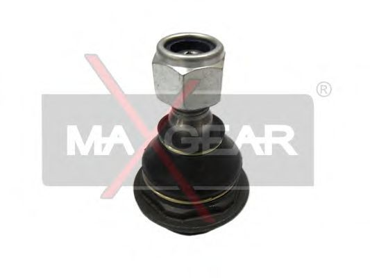 Опора шаровая MAXGEAR 720453