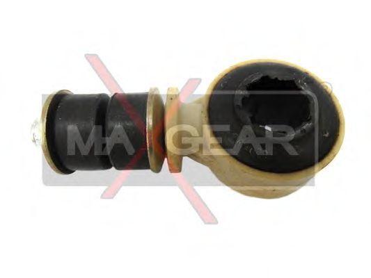 Стойка стабилизатора MAXGEAR 72-1248