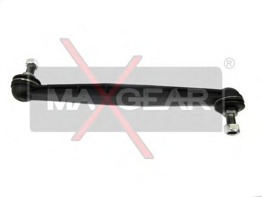Стойка стабилизатора MAXGEAR 72-1387