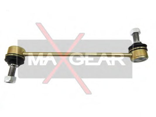 Стойка стабилизатора MAXGEAR 72-1389