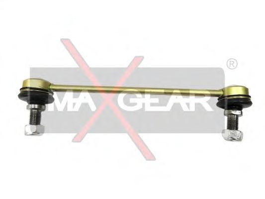 Стойка стабилизатора MAXGEAR 721393