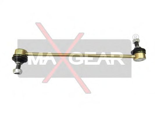 Стойка стабилизатора MAXGEAR 721410
