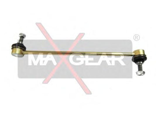 Стойка стабилизатора MAXGEAR 721456