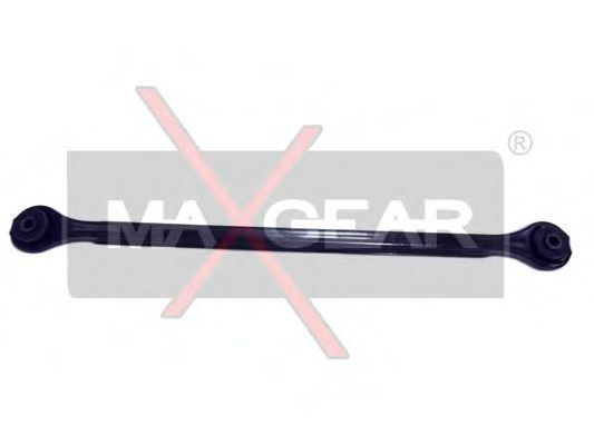 Поперечная рулевая тяга MAXGEAR 721493