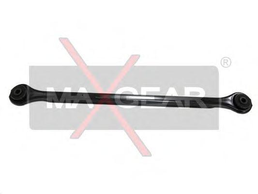 Поперечная рулевая тяга MAXGEAR 721494