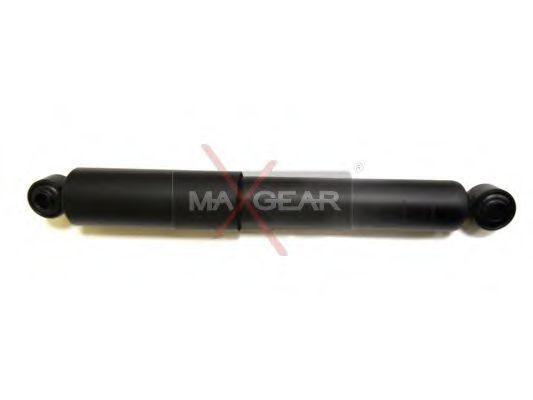 Амортизатор подвески MAXGEAR 11-0075