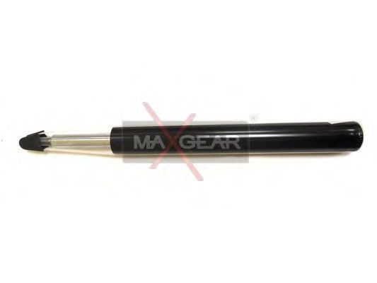 Амортизатор подвески MAXGEAR 110176