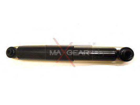 Амортизатор подвески MAXGEAR 110291