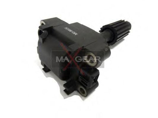 Катушка зажигания MAXGEAR 130021