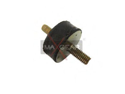Опора радиатора MAXGEAR 180191