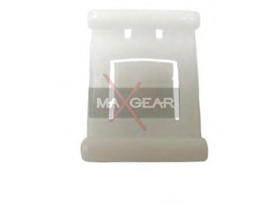 Элемент регулировки сидения MAXGEAR 270091