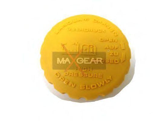 Крышка радиатора MAXGEAR 28-0119
