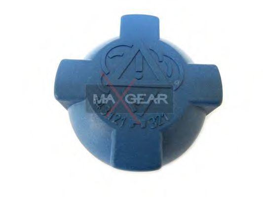 Крышка радиатора MAXGEAR 28-0126