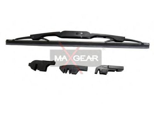 Щетка стеклоочистителя MAXGEAR 39-0305