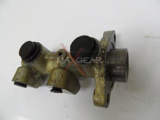 Цилиндр главный тормозной MAXGEAR 41-0024