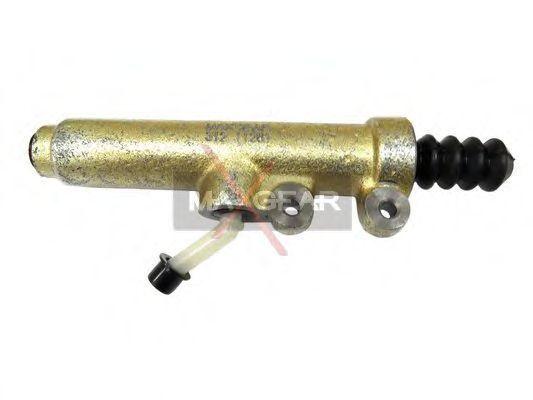Цилиндр сцепления главный MAXGEAR 46-0019