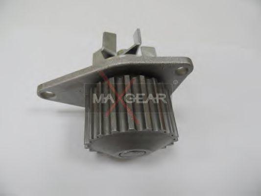 Насос водяной MAXGEAR 470003