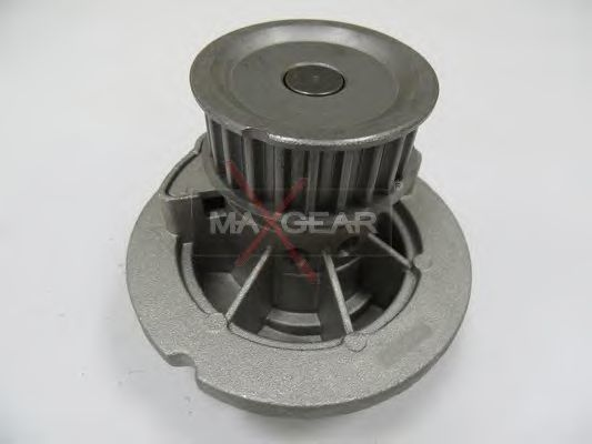 Насос водяной MAXGEAR 470026
