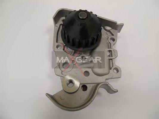 Насос водяной MAXGEAR 470081