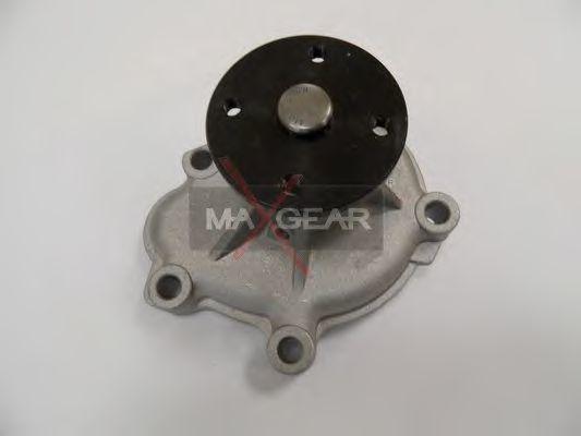 Насос водяной MAXGEAR 47-0120