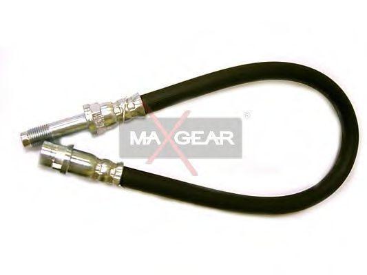 Шланг тормозной MAXGEAR 52-0034