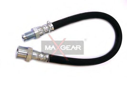 Шланг тормозной MAXGEAR 52-0041