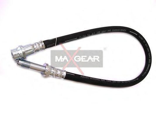 Шланг тормозной MAXGEAR 52-0051