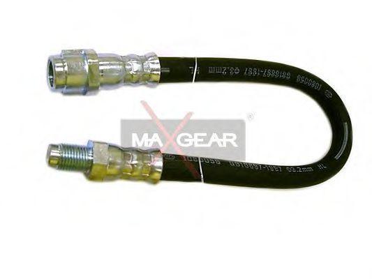 Шланг тормозной MAXGEAR 52-0053