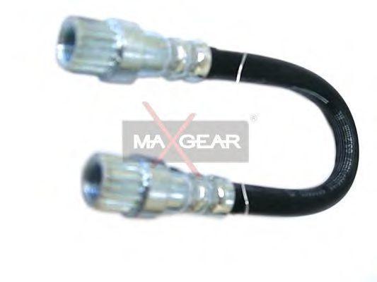 Шланг тормозной MAXGEAR 52-0059