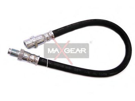 Шланг тормозной MAXGEAR 52-0061