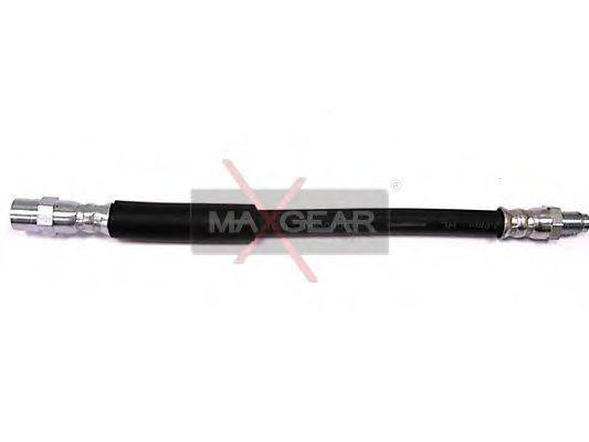 Шланг тормозной MAXGEAR 52-0093