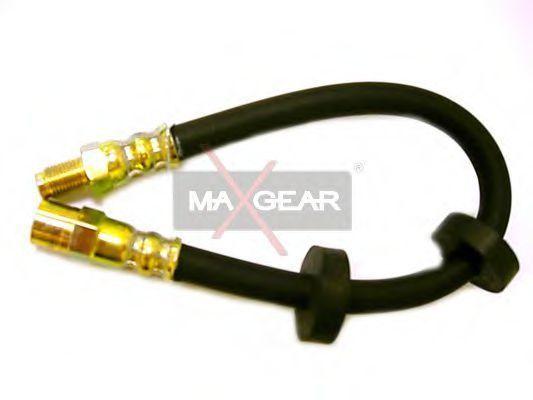 Шланг тормозной MAXGEAR 52-0096