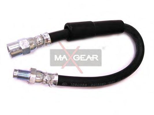 Шланг тормозной MAXGEAR 52-0097