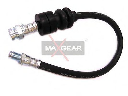 Шланг тормозной MAXGEAR 52-0108