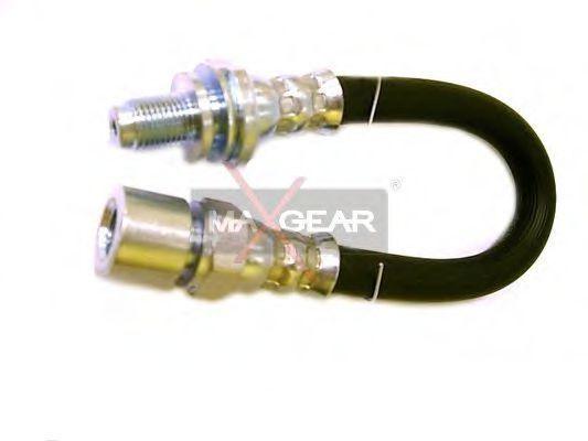 Шланг тормозной MAXGEAR 52-0114
