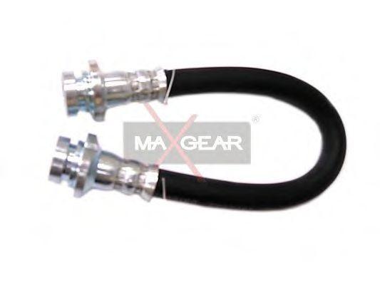 Шланг тормозной MAXGEAR 52-0128