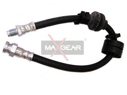 Шланг тормозной MAXGEAR 52-0133