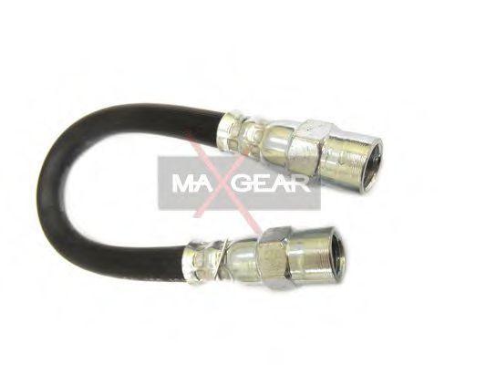 Шланг тормозной MAXGEAR 52-0148