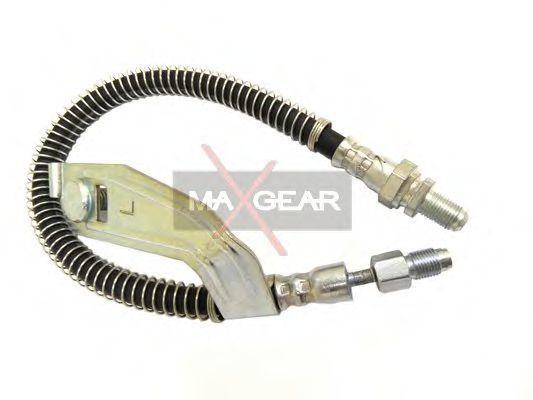 Шланг тормозной MAXGEAR 52-0170