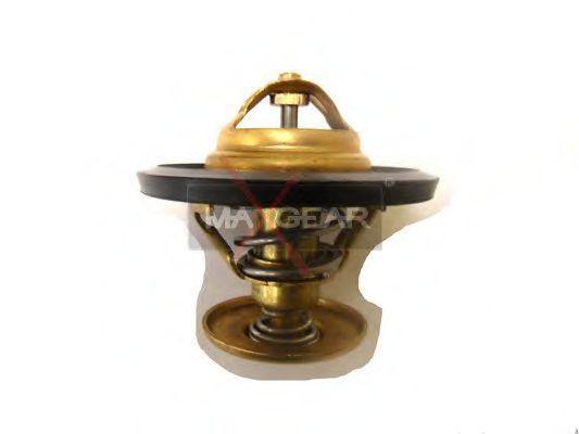 Термостат MAXGEAR 670007