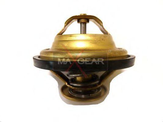 Термостат MAXGEAR 67-0008