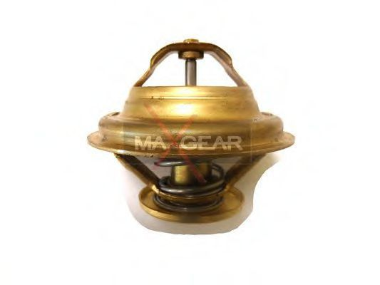 Термостат MAXGEAR 67-0009
